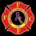 Fire Fighter Cancer Foundation Logo