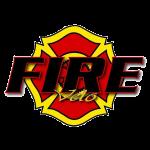 Fire Velo Ride