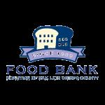Food Bank Coalition of San Luis Obispo County