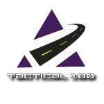 tactical180